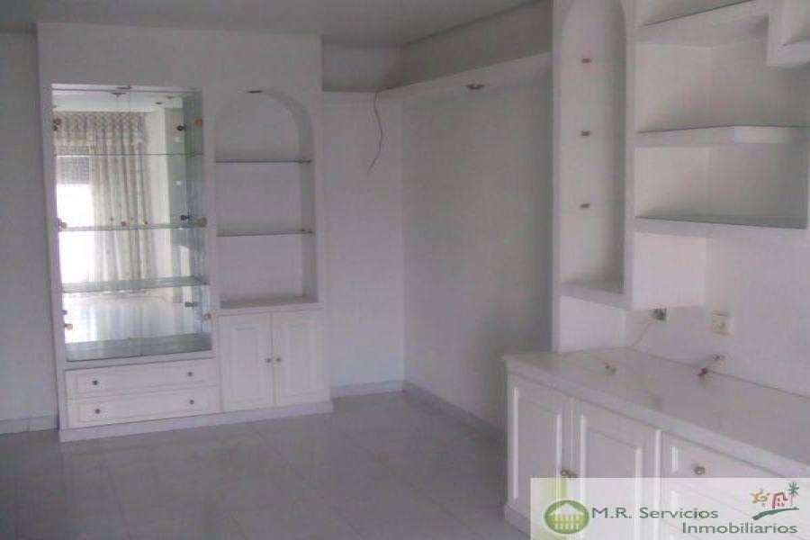 Orihuela,Alicante,España,3 Bedrooms Bedrooms,2 BathroomsBathrooms,Pisos,3763