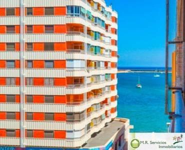 Torrevieja,Alicante,España,3 Bedrooms Bedrooms,2 BathroomsBathrooms,Bauleras,3772