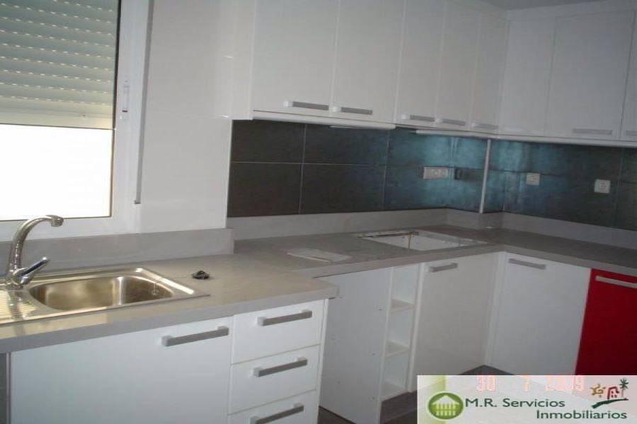 Callosa de Segura,Alicante,España,3 Bedrooms Bedrooms,2 BathroomsBathrooms,Pisos,3786