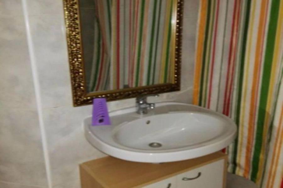 Bigastro,Alicante,España,3 Bedrooms Bedrooms,2 BathroomsBathrooms,Pisos,3800