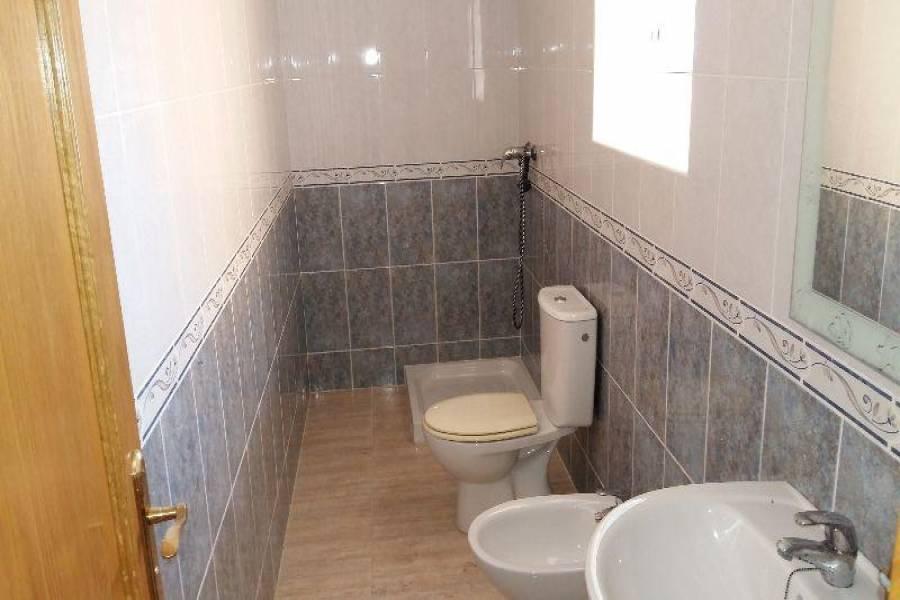 Jacarilla,Alicante,España,3 Bedrooms Bedrooms,2 BathroomsBathrooms,Pisos,3802