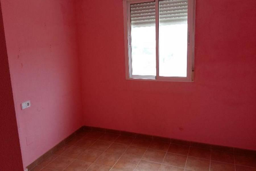 Benejúzar,Alicante,España,3 Bedrooms Bedrooms,1 BañoBathrooms,Cabañas-bungalows,3804