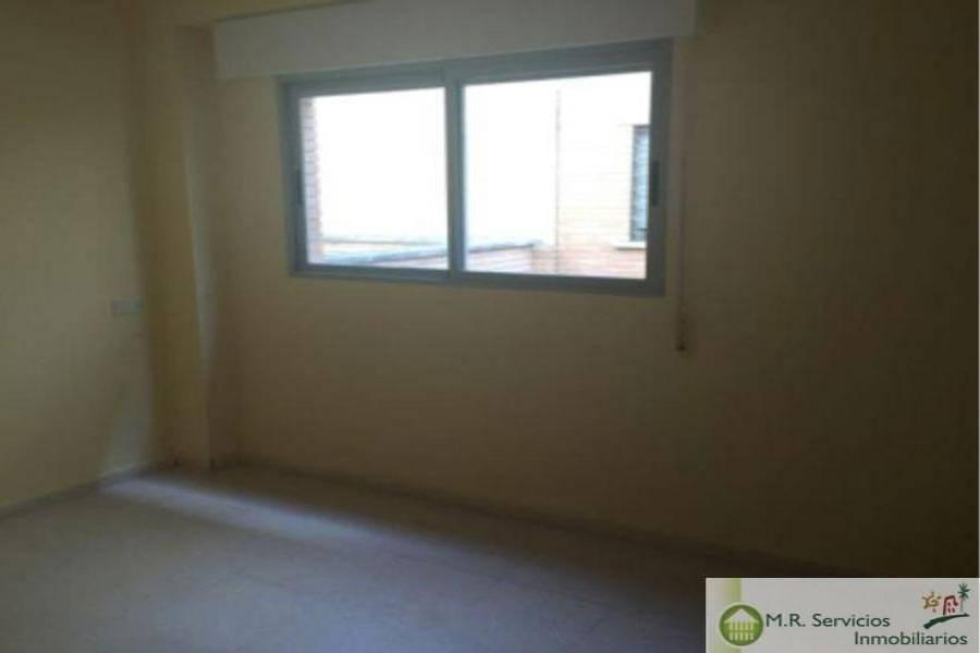 Rojales,Alicante,España,3 Bedrooms Bedrooms,2 BathroomsBathrooms,Pisos,3810