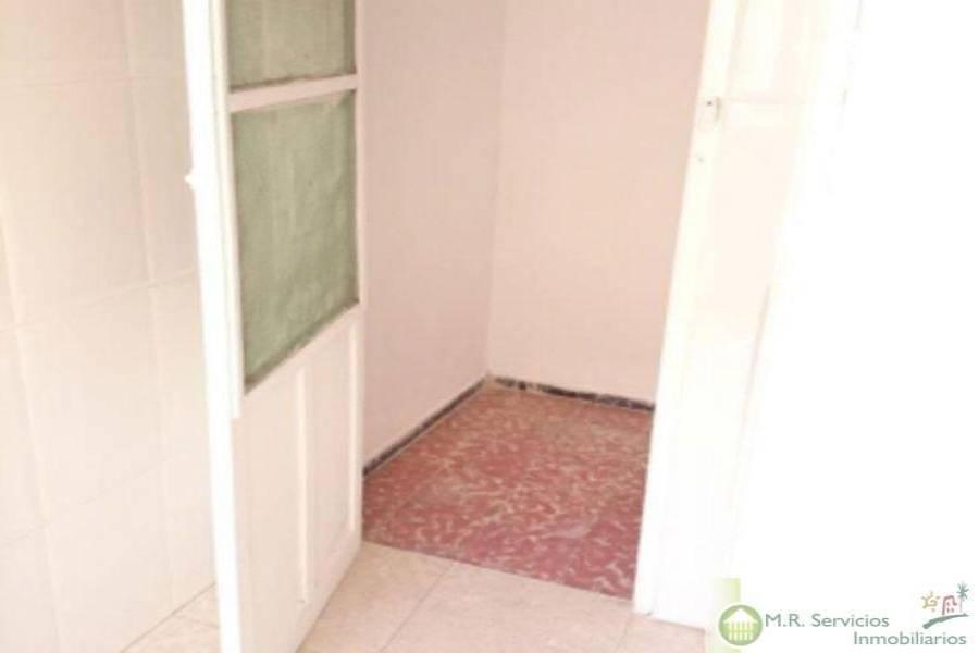 Rojales,Alicante,España,2 Bedrooms Bedrooms,1 BañoBathrooms,Pisos,3812