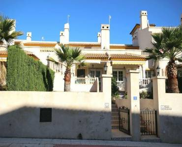 Orihuela,Alicante,España,2 Bedrooms Bedrooms,2 BathroomsBathrooms,Cabañas-bungalows,3813