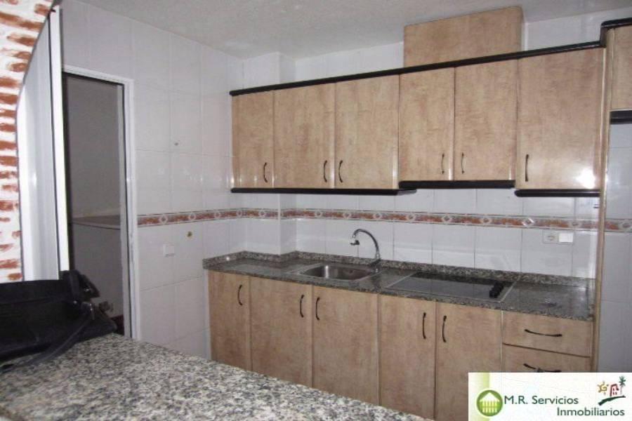 Orihuela,Alicante,España,2 Bedrooms Bedrooms,2 BathroomsBathrooms,Fincas-Villas,3830