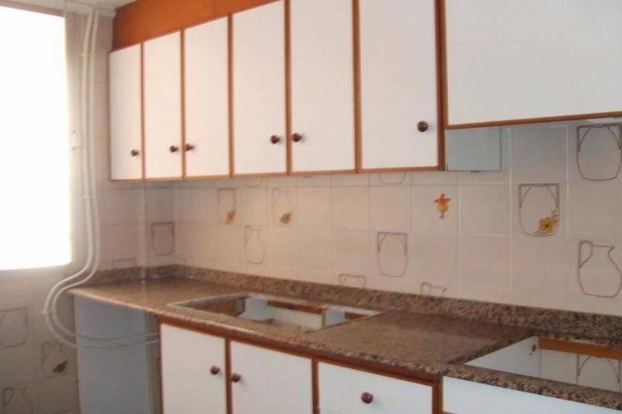 Orihuela,Alicante,España,3 Bedrooms Bedrooms,2 BathroomsBathrooms,Pisos,3842