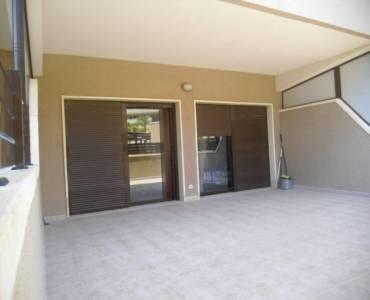 Arenales del sol,Alicante,España,2 Bedrooms Bedrooms,2 BathroomsBathrooms,Apartamentos,33979
