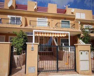Orihuela,Alicante,España,3 Bedrooms Bedrooms,2 BathroomsBathrooms,Casas,3855
