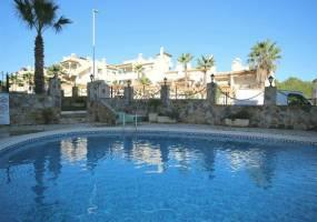 Orihuela,Alicante,España,2 Bedrooms Bedrooms,2 BathroomsBathrooms,Duplex-Triplex,3856