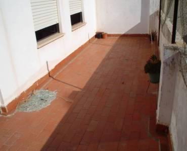 Benidorm,Alicante,España,3 Bedrooms Bedrooms,1 BañoBathrooms,Atico,34002