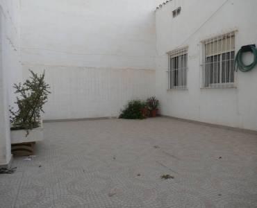 Benidorm,Alicante,España,3 Bedrooms Bedrooms,1 BañoBathrooms,Casas,34028