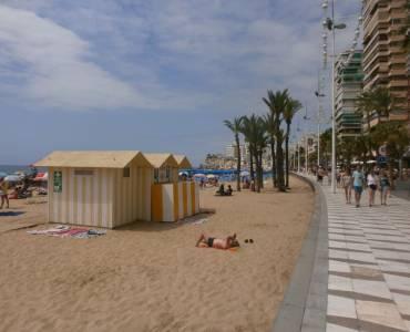 Benidorm,Alicante,España,2 Bedrooms Bedrooms,1 BañoBathrooms,Apartamentos,34046