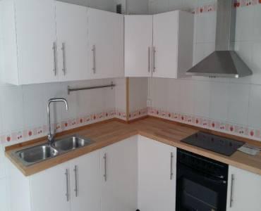 Almoradí,Alicante,España,4 Bedrooms Bedrooms,2 BathroomsBathrooms,Pisos,3863