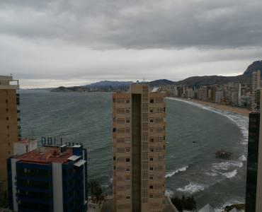 Benidorm,Alicante,España,2 Bedrooms Bedrooms,1 BañoBathrooms,Apartamentos,34090