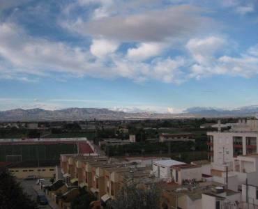 Almoradí,Alicante,España,3 Bedrooms Bedrooms,2 BathroomsBathrooms,Bauleras,3868