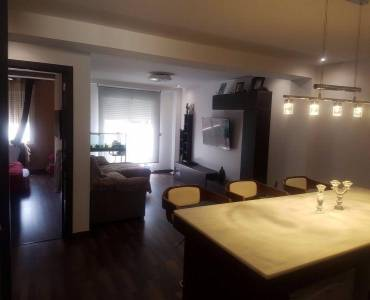 Almoradí,Alicante,España,3 Bedrooms Bedrooms,2 BathroomsBathrooms,Pisos,3870