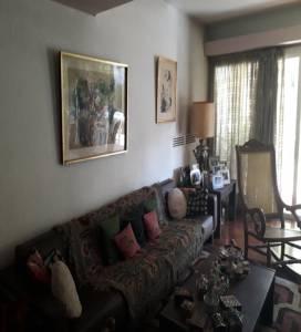 Mendoza,3 Habitaciones Habitaciones,3 BañosBaños,Casas,Sargento Cabral,4,1302