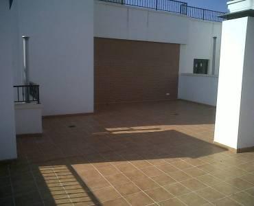 Las Bayas,Alicante,España,3 Bedrooms Bedrooms,2 BathroomsBathrooms,Atico,34191