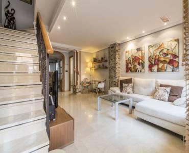 Elche,Alicante,España,3 Bedrooms Bedrooms,2 BathroomsBathrooms,Adosada,34213