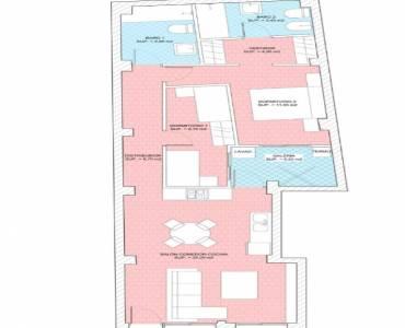 Elche,Alicante,España,2 Bedrooms Bedrooms,2 BathroomsBathrooms,Planta baja,34214