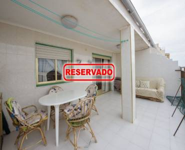 Santa Pola,Alicante,España,4 Bedrooms Bedrooms,1 BañoBathrooms,Atico,34227
