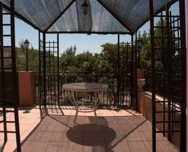 Villena,Alicante,España,4 Bedrooms Bedrooms,Casas,34244