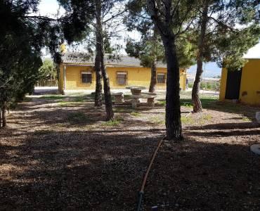 Sax,Alicante,España,2 Bedrooms Bedrooms,1 BañoBathrooms,Casas,34271