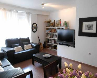 Villena,Alicante,España,3 Bedrooms Bedrooms,3 BathroomsBathrooms,Bungalow,34279