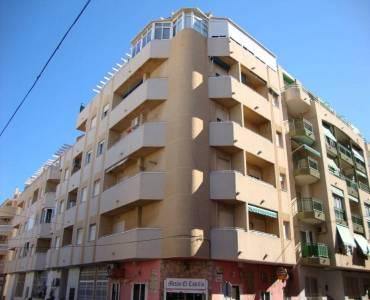 Torrevieja,Alicante,España,1 Dormitorio Bedrooms,1 BañoBathrooms,Apartamentos,34293