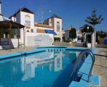 Torrevieja,Alicante,España,2 Bedrooms Bedrooms,1 BañoBathrooms,Dúplex,34298
