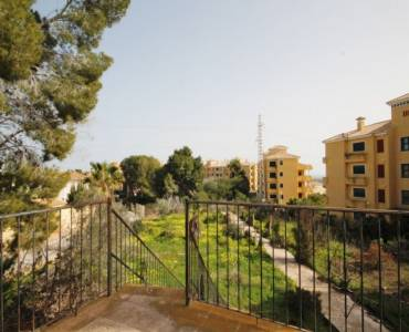 Orihuela Costa,Alicante,España,4 Bedrooms Bedrooms,2 BathroomsBathrooms,Casas,34350