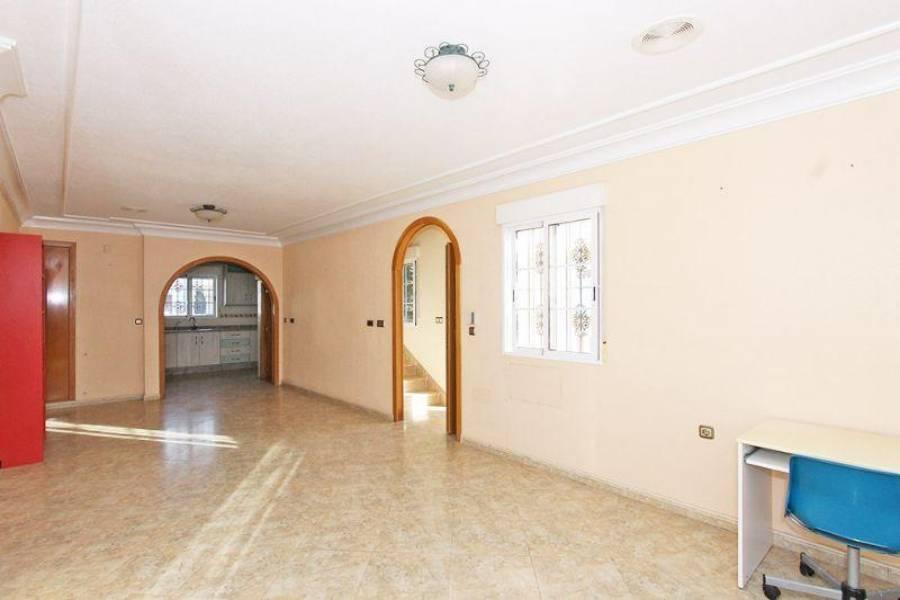 Orihuela,Alicante,España,5 Bedrooms Bedrooms,3 BathroomsBathrooms,Fincas-Villas,3892