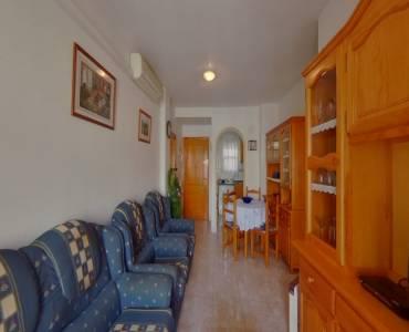 Torrevieja,Alicante,España,2 Bedrooms Bedrooms,1 BañoBathrooms,Atico,34380