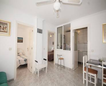 Torrevieja,Alicante,España,2 Bedrooms Bedrooms,1 BañoBathrooms,Chalets,34381