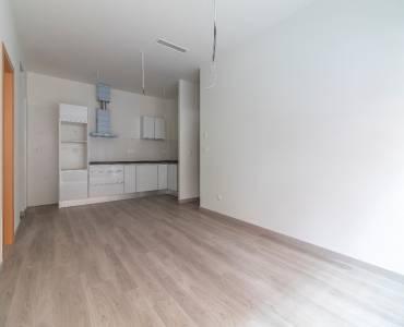 Elche,Alicante,España,2 Bedrooms Bedrooms,1 BañoBathrooms,Planta baja,34393