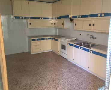 Santa Pola,Alicante,España,2 Bedrooms Bedrooms,1 BañoBathrooms,Planta baja,34418