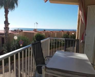Santa Pola,Alicante,España,2 Bedrooms Bedrooms,1 BañoBathrooms,Apartamentos,34443