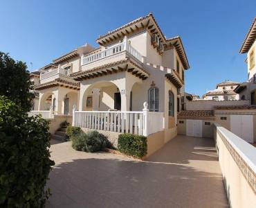 Orihuela,Alicante,España,2 Bedrooms Bedrooms,2 BathroomsBathrooms,Duplex-Triplex,3901