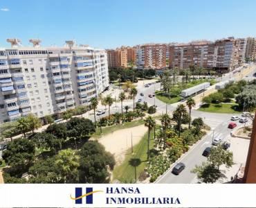San Juan playa,Alicante,España,3 Bedrooms Bedrooms,2 BathroomsBathrooms,Atico,34468