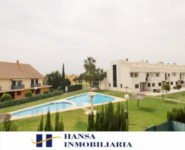 San Juan playa,Alicante,España,3 Bedrooms Bedrooms,2 BathroomsBathrooms,Dúplex,34472