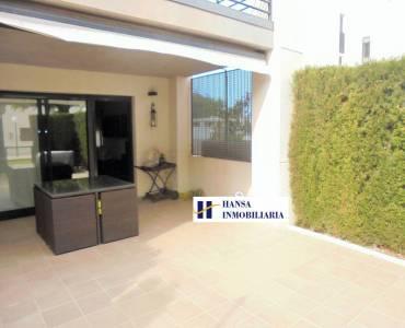 San Juan playa,Alicante,España,3 Bedrooms Bedrooms,2 BathroomsBathrooms,Dúplex,34481