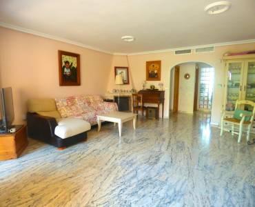 Alicante,Alicante,España,4 Bedrooms Bedrooms,2 BathroomsBathrooms,Adosada,34500