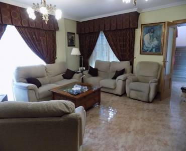 Polop,Alicante,España,6 Bedrooms Bedrooms,4 BathroomsBathrooms,Atico duplex,34536