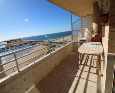 Torrevieja,Alicante,España,3 Bedrooms Bedrooms,1 BañoBathrooms,Atico,34556