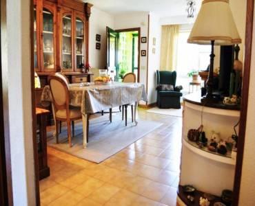 Alicante,Alicante,España,3 Bedrooms Bedrooms,3 BathroomsBathrooms,Chalets,34589