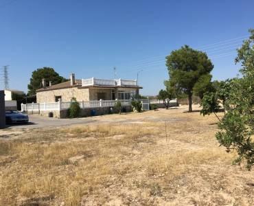 Crevillent,Alicante,España,4 Bedrooms Bedrooms,2 BathroomsBathrooms,Chalets,34638