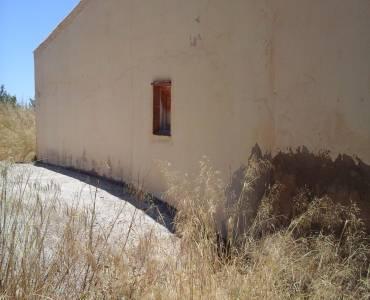 Algueña,Alicante,España,2 Bedrooms Bedrooms,2 BathroomsBathrooms,Casas,34659