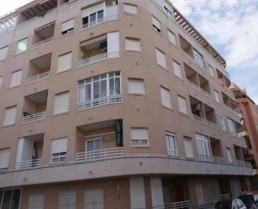 Torrevieja,Alicante,España,3 Bedrooms Bedrooms,2 BathroomsBathrooms,Apartamentos,34732