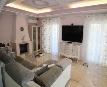 Torrevieja,Alicante,España,3 Bedrooms Bedrooms,2 BathroomsBathrooms,Chalets,34740